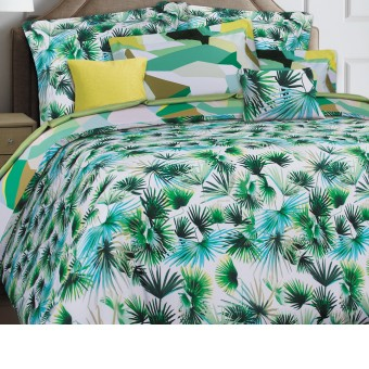 Palm (Пальма)