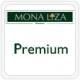 Premium (0)