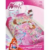 Winx Flora 2013