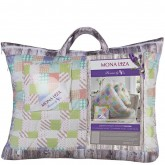 Одеяло Provence Lavender
