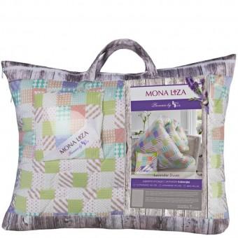 Одеяло Provence Lilac