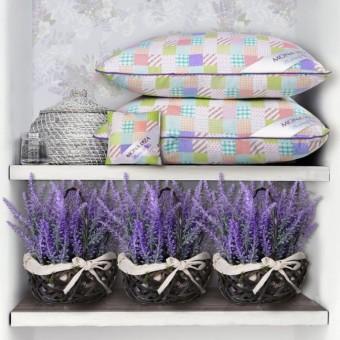 Подушка Provence Lavender