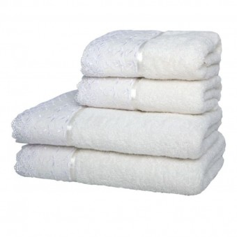 Набор полотенце Provence