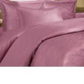 Ленты розовые