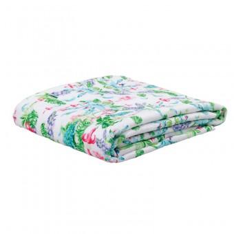 Полотенца Jade