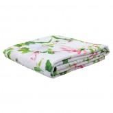 Полотенца-Magnolia