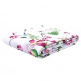 Полотенца-Orchid