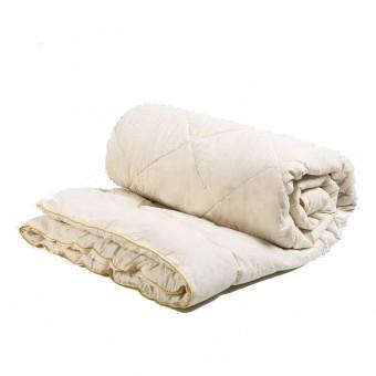 """Одеяло """"Лен"""""""