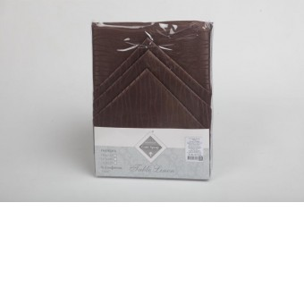 Шоколад (Волна)